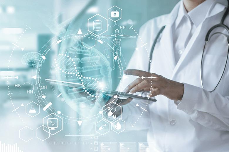 Aquifer Sciences Integrated Illness Scripts